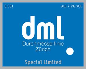 dml_etikette