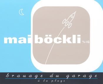maiboeckli