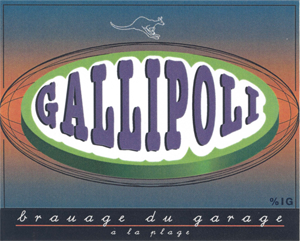 prov_gallipoli