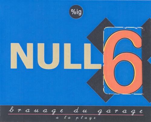 prov_null_6