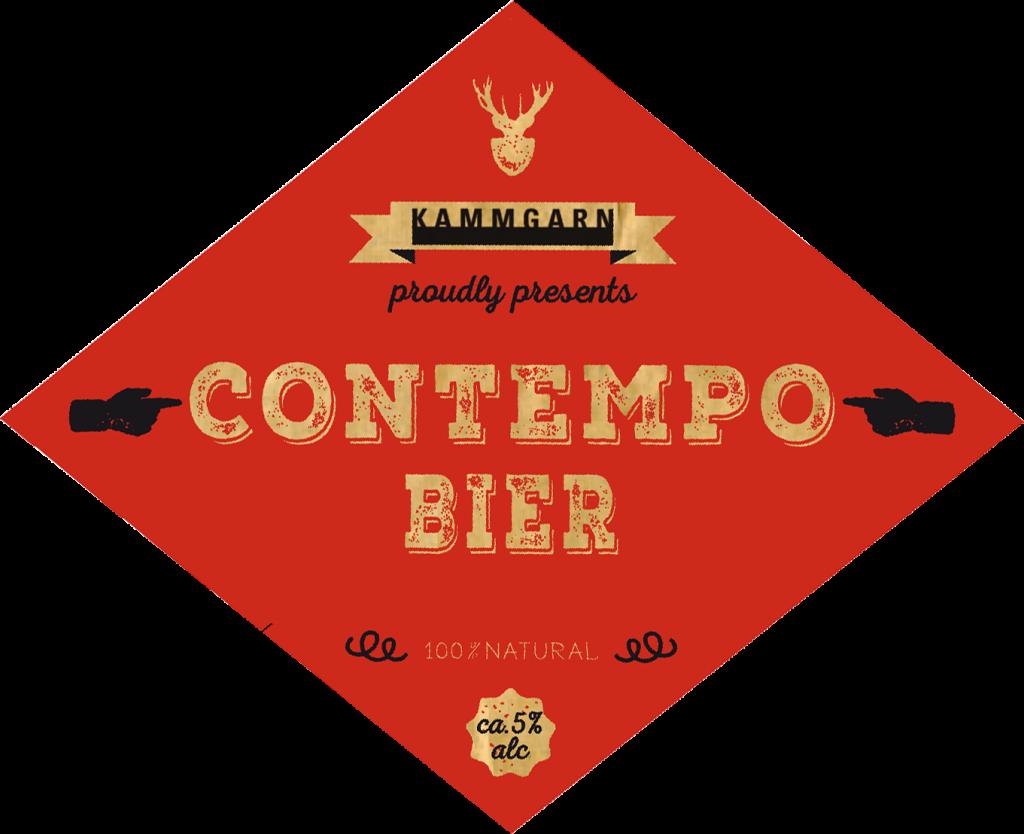 contempo bier 2015